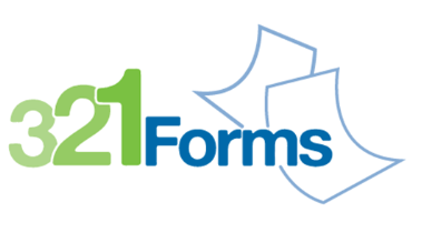 321 forms