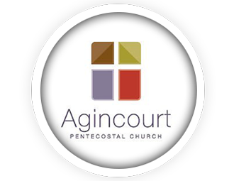 OrangeHRM Customers - Agincourt Pentecostal Church