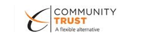 OrangeHRM Customer Testimonials - Community Trust