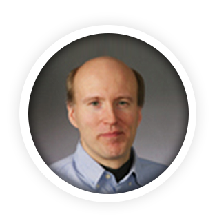 David Axmark - OrangeHRM Board Member