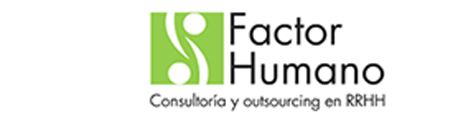OrangeHRM Silver Partners - Factor Humano