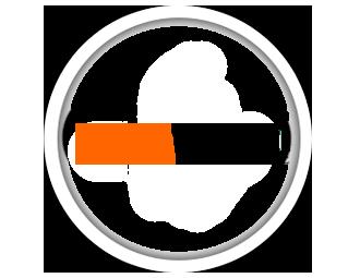 Josiah Venture3