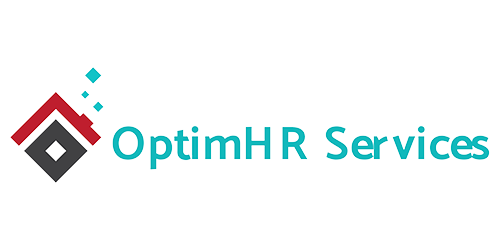 OptimHR Services
