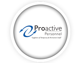 Proactive Personnel2