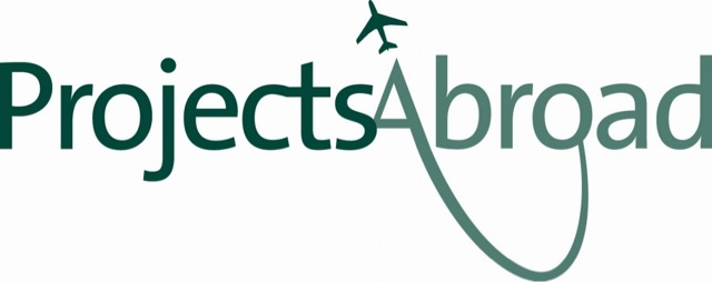Projects Abroad6