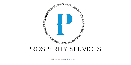 Prosperity Services