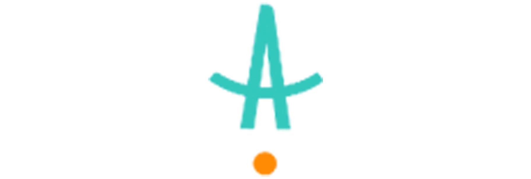Prefixa Vision Systems Logo