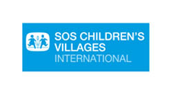 SOS Children's Villages International Logo