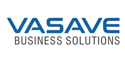 Vasave Business Solutions