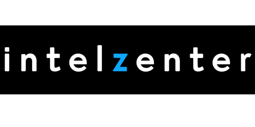 Intelzenter2 1
