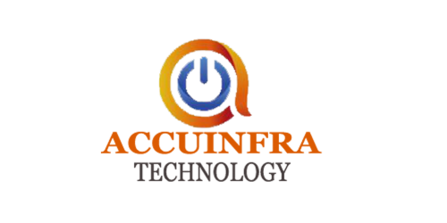 accuinfra-logo.png