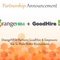 partnership9