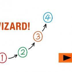 wizard 2