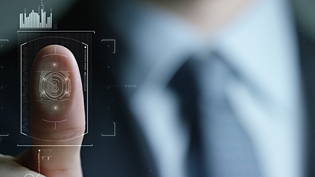 Biometric Attendance and Payroll Management System