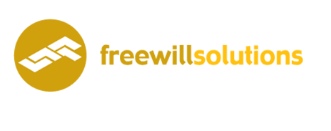 freewill solutions