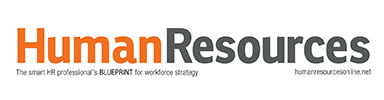 Human Resources Online Logo