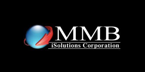 mmbi solutions