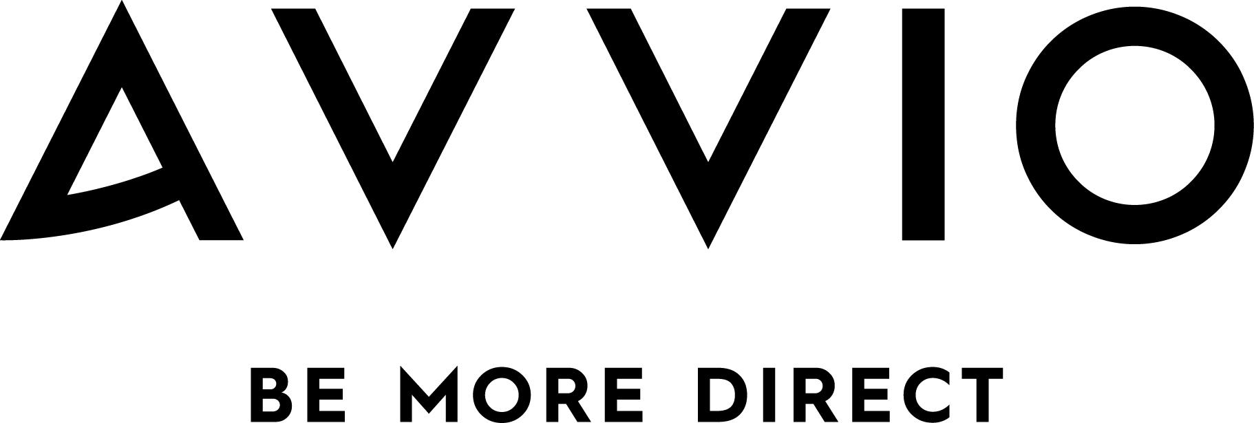 OrangeHRM Partners - Avvivo