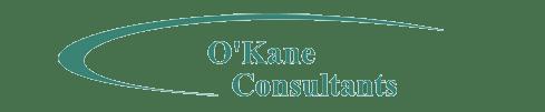 OrangHRM Partner - O'Kanne Consultants