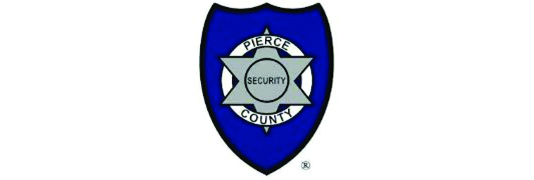 OrangeHRM Partners- Pierce County Security Inc.