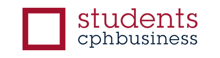 Students CPH Business Logo