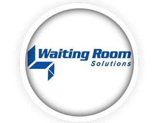 OrangeHRM Customers - Waiting Room Solutions