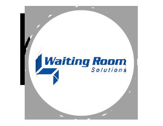 watingroom3